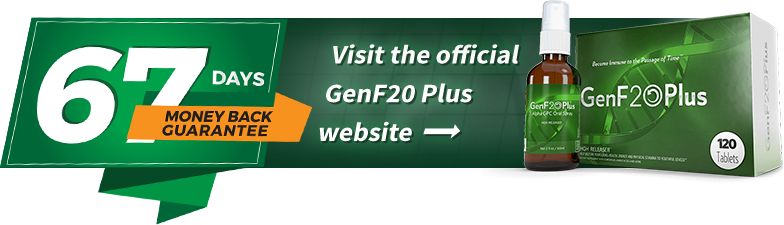 genf20 plus advertisement